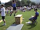 Gaukinderturnfest am 23.06.2002