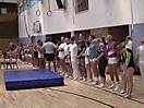 Gauturnfest und Gaumehrkampfmeisterschaften am 22.06.2002