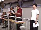 Gaukinderturnfest am 6.07.2003