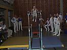 Gauturnfest und Gaumehrkampfmeisterschaften am 5.07.2003