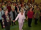 Bunter Nachmittag der Älteren 2004