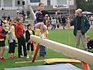 Gaukinderturnfest am 11.07.2004