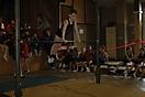 Frühjahrsrunde der Schüler am 6.03.2005