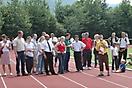 Gaukinderturnfest am 10.07.2005