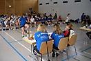 Gaumeisterschaft Rope Skipping 2005