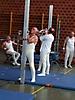 Gauturnfest und Gaumehrkampfmeisterschaften am 9.07.2005
