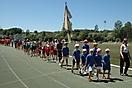 Gaukinderturnfest am 2.07.2006