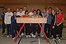 TuJu-Camp vom 11.-12.11.2006 beim TVgg Lorsch