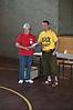 Gaugesundheitsturntag am 21.4.2007 in Biblis