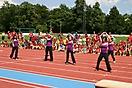 Gaukinderturnfest am 17.06.2007
