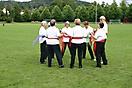 Gauturnfest und Gaumehrkampfmeisterschaften am 16.06.2007