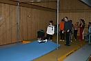 Übungsleiter-Assistentenausbildung am 9.2.2008 in Lorsch