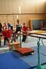 Einzelwettkampf der Schüler am 31.8.2008 in Lorsch