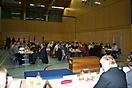 Gauturntag am 8.2.2008 in Lorsch