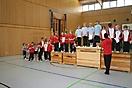 Herbstrunde 2. Wettkampf der Buben am 2.11.2008 in Lorsch