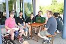 Bergsträßer Turnfest (Sonntag) am 5.7.2009 in Fürth