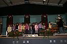 Gauadventsfeier der Frauen am 9.12.2009 in Krumbach