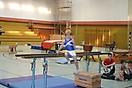 Herbstrunde der Schüler 1. Wettkampf am 27.9.2009 in Lampertheim