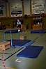 Turn-Pentathlon am 20.11.2010 in Lampertheim